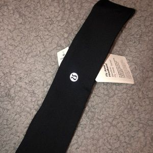 lululemon athletica Other - lululemon headband